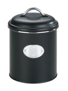 Aufbewahrungs-Dose Vorratsdose Behälter Box Nero