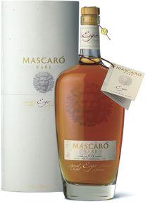 Antonio Mascaró Brandy EGO Extra Old V.O.  40 % vol   0,7 l