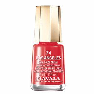 Mavala Nagellack 74 Los Angeles 5ml