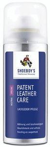 Shoeboy's  Pflege - Pflegespray - 150ml