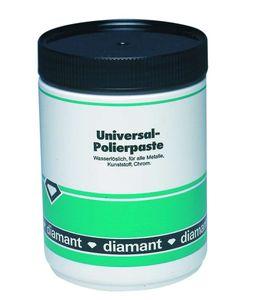 PAULIMOT Diamant Universal-Polierpaste, Dose mit 1.000 Gramm Inhalt