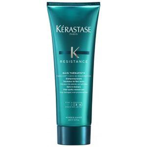 Kerastase Resistance Bain Therapiste B-I-Shampoo 250ml