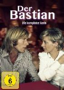 Noack, B: Bastian