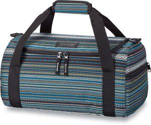 Dakine EQ BAG X-SMALL Cortez 23L Sporttasche Tasche