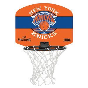 Spalding NBA Miniboard NY Knicks