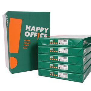 Premium Kopierpapier 500 Blatt DIN A3 Hochweiß Copy Papier Laser Druckerpapier