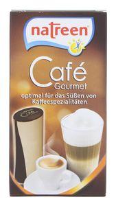 Natreen Cafe Gourmet, 500 Stck.
