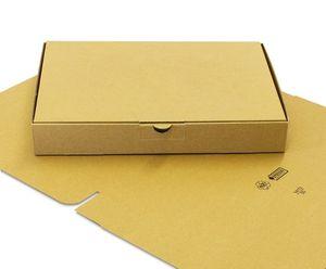 200 Maxibrief-Kartons Maxibriefkartons DIN A4 B4 Kartons 350x250x50 mm*