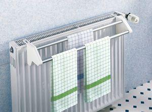Heizkörper Wäschetrockner zum einhängen-platzsparend