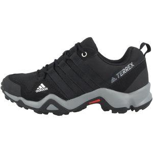 Adidas Outdoorschuhe schwarz 39 1/3