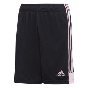 Adidas Tastigo 19 Black / True Pink 176 cm