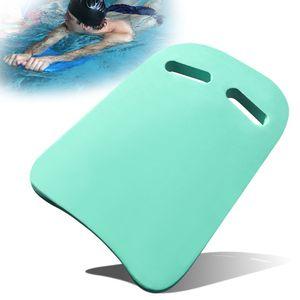 Schwimmen Kickboard EVA Schwimmen Float Board Schwimmen Lern-Trainingshilfe