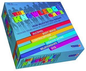 Speechmark lernspiel Das Wissensspiel