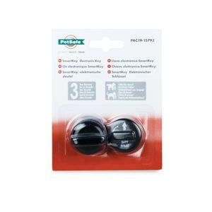 PetSafe® SmartKey™ Elektronischer Schlüssel - Default