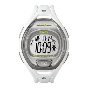 Timex Ironman TW5K96200 Damenuhr Chronograph
