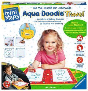 Aqua Doodle® Travel Ravensburger 04544