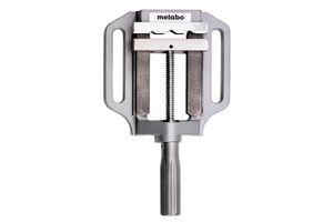 Metabo Maschinenschraubstock 038