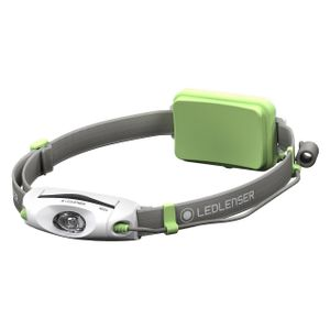 Led Lenser Stirnlampe NEO4 grün grün -