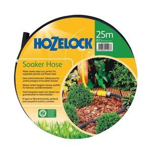Hozelock Sickerschlauch 25 m 6764 0000