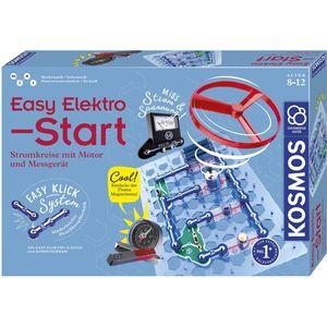 Kosmos 620547 - Easy Elektro - Start