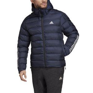 Adidas Jacken Itavic 3S 20, DZ1412, Größe: XL
