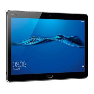 Huawei M3 media pad Lite 10 LTE 32GB grau