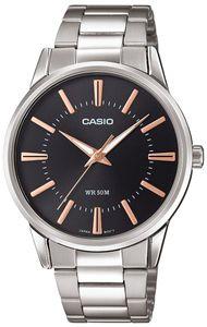 Casio Uhr Herrenuhr MTP-1303PD-1A3VEF Armbanduhr