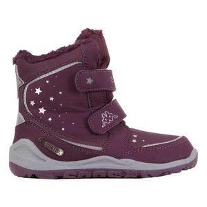 Kappa Schuhe Cui Tex, 260823K2615, Größe: 29