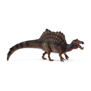 Schleich Spinosaurus, 15009