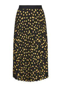 COMMA Selection Röcke, Farbe:AOP Big Do, Größe:40