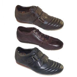 Timberland Rozari Oxford 59343 Hook & Loop 61366 61367 Sneaker verschiedene Farben Farbe:braun HOOK & LOOP 61367;Schuhgröße:37