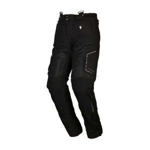 Modeka Khao Air Motorrad Textilhose