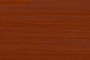 OSMO 703 Holzschutz Öl Lasur Mahagoni 750ml