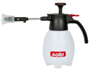 SOLO Handdruckspritze 401