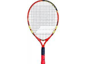 Babolat Ballfighter 21 Junior Kinder Tennisschläger, Tennisschläger:L0