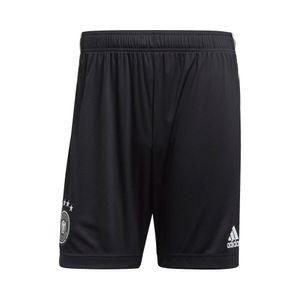 Adidas Dfb H Sho Black/White M