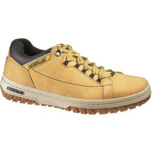 Caterpillar Schuhe Apa, P711588, Größe: 45