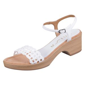 UNISA Schuhe Ilobi 21, Ilobi21NA, Größe: 39