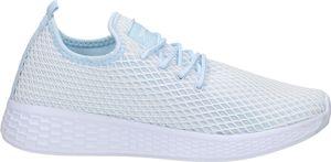 SLAZENGER,Sneaker Damen Nr. 1040626