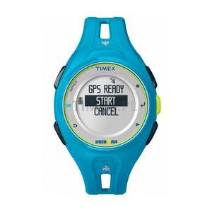 Timex Uhr Ironman® Run x20 GPS TW5K87600