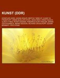 Kunst (DDR)