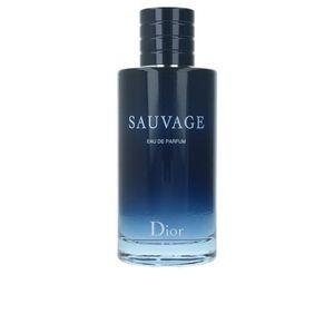Dior Sauvage Eau de Parfum 200mL