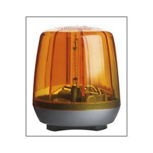 Rolly Toys 409785 rollyFlashlight orange