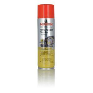 Nigrin Unterbodenwachs Spray 500ml