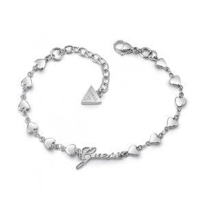 Guess Damen Armband UBB28006-S