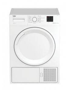 Beko DS8511PAV