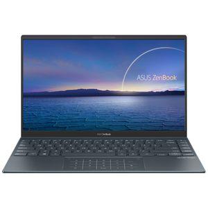 Asus ZenBook 14 UX425JA-HM021T grau Notebook 8GB RAM 512GB SSD