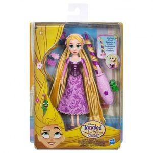 Disney Rapunzel - Die Serie Rapunzels Lockenpracht