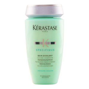 Kerastase Specifique Bain Divalent 250ml