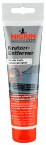 NIGRIN Performance Kratzer-Entferner Universal 150 g